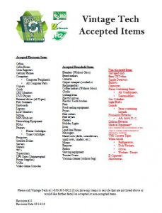 accepted-items-list-2016